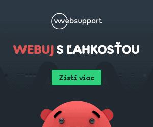 websupport